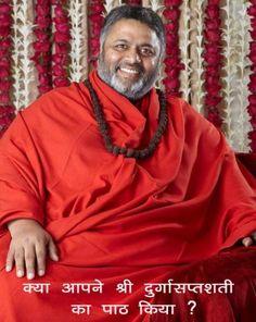 67 Best shivyog images in 2018 | Hinduism, Lord mahadev