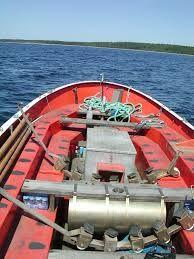 Kuvahaun tulos haulle pelastusvene myytävänä