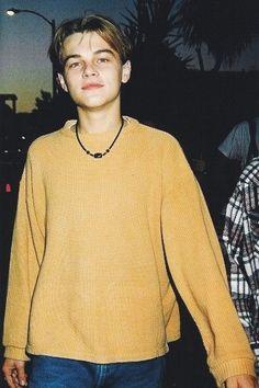 Leonardo Dicaprio Source by Leonard Dicaprio, Young Leonardo Dicaprio, American Actors Male, British Actors, Handsome Men Quotes, Handsome Actors, Pretty Boys, Hot Guys, Celebs