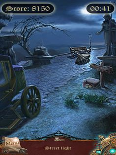 Find hidden things in this adventurous game... http://www.unblockedgameshub.org/other/free-hidden-object-games-apothecarium-3d/