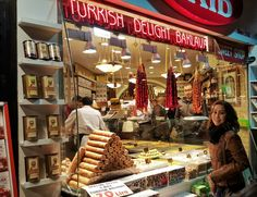 #sultanhamet #istanbul #turkey #turkishdelights