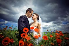 #zdjeciaslubne #fotografiaslubna #pannamloda