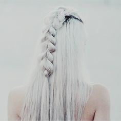 aesthetic | Tumblr