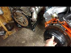 Ls Swap, Ls Engine, Jeeps, Motors, Engineering, Ford, Racing, Youtube, Running