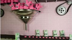 7 Things You Didn't Know About Little Peeps | Fox Small Business Center