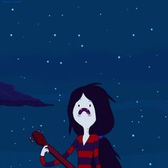 Adventure Time Gifs & Art! | Hora de Aventura