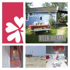 villa rosa terschelling luxe kindvriendelijk vakantiehuis voor 6 8 personen op terschelling. Black Bedroom Furniture Sets. Home Design Ideas