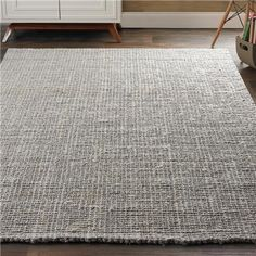 Eco friendly Jute Neutrals Rug