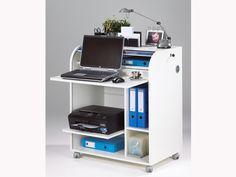 1000 ideas about meuble informatique on pinterest metal - Decaper un meuble ...