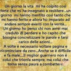 Non ho parole Love Life Quotes, Best Quotes, Freedom Life, Feelings Words, More Than Words, True Words, Sentences, Decir No, Einstein