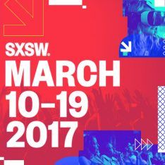 SXSW 2017 on BitTorrent: 7.86 GB of Free Music  Starting in 2005 the SXSW music festival has published thousands of free tracks from participating artists.  The festival was in fact one of the first mainstream outlets to embrace torrents.  During the early years the festival organizers created the torrents for the artist showcases themselves but since 2008 this task has been taken over by the public.  While torrents are no longer the standard SXSWs showcase MP3s are still freely available on…