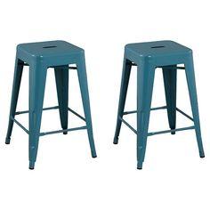 lÄckÖ, tisch+2 stühle/außen, grau, blau jetzt bestellen unter, Garten und bauen