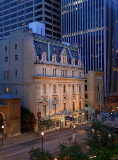 45 The Grand Baltimore Ideas Historic Baltimore Exquisite Decor Venues