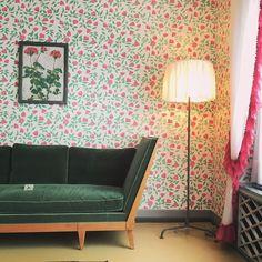 #maisonblanche #villa #jeanneret-Perez #lecorbusier #avantlecorbusier #edouard #jeanneret #livingroom #lavieenrose #lachauxdefonds #designbutik #ontheroadagain