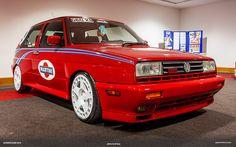 Gallery: Ultimate Dubs 2016 MK2 - VWVortex