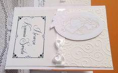 #stitchingcards #zpapieru #papercraft #handmade #hand #made #handicraft #handgefertigt #ręcznierobione #okolicznościowe #strukturalny #broderie #origami #stitching #cards #kartki #sprzedaż #sale #kupno #święta #swieta #giftcards #haft #matematyczny #irisfolding #iris #folding #sprzedaz #swieto #święto #narodziny #komunia #chrzest #bierzmowanie #communion #comunión #baptism #confirmation #another