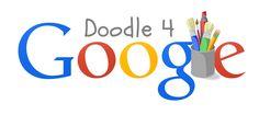 google - Google 검색
