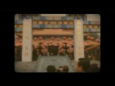 """Video for a new song """"Pasitrauk"""" (Stay Away), filmed in Hong Kong in the very beginning of Journey Music, News Songs, Hong Kong, Painting, Painting Art, Paintings, Painted Canvas, Drawings"""