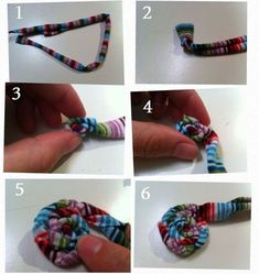 Fabric Strip Flowers    http://entirelysmitten.typepad.com/entirelysmitten/2011/08/fabric-strip-flowers-photo-tutorial.html