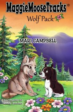 MaggieMooseTracks: Wolf Pack (Volume 3) by Mari Campbell,http://www.amazon.com/dp/0989520552/ref=cm_sw_r_pi_dp_zmqQsb1292SFMHM7