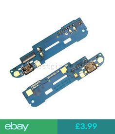 Usb pcb business card business cards and business mobile phone parts for htc desire 610 charging docking usb pcb flex microphone replacement ebay reheart Gallery