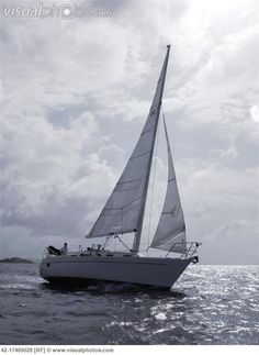 images of sailboats under sail | outdoors people photography recreation sail boat sailing travel ...
