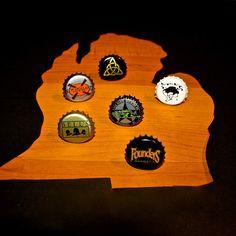 c99ef11d7ecb2 The 12 Best Breweries in Michigan
