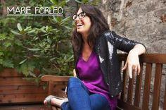 Dropbox - Brand Personality Photo Ideas