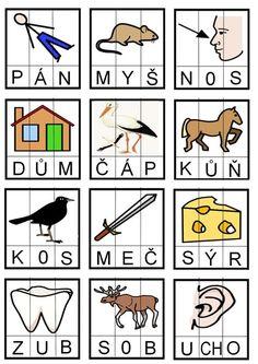 Archiv Alb | School Humor, Kindergarten Worksheets, Preschool First Grade Math Worksheets, Kindergarten Worksheets, Hawaiian Quilt Patterns, Math Crafts, Schools First, Pre Writing, Special Needs Kids, School Humor, Stories For Kids