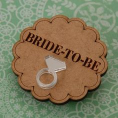 Wedding@ Bunches For Africa Online Shop Wedding Accessories, Badge, Gift Ideas, Personalized Items, Gifts, Shopping, Presents, Wedding Props, Badges