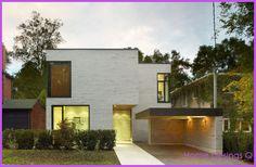 nice BODINE CASTLE | Homedesignq | Pinterest | Castles, Stone blocks on beehive plans and designs, box house designs, food designs, bird designs, luxury pool house designs, signs designs, cat house designs,