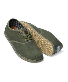 10 Best Shoes images | Shoes, Boat shoes, Canvas boat shoes