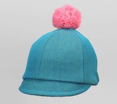 Costo Online Store - Sustainable Hats & Accessories Since 2006 Knitting For Kids, Kids Hats, Dress Codes, Winter Hats, Beanie, Turquoise, Fashion, Moda, Hats For Kids