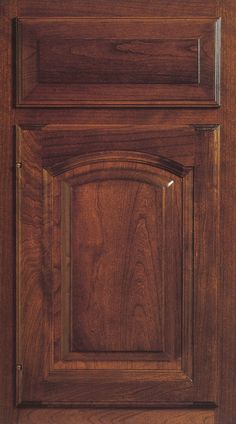 Kountry Kraft offers a wide variety of door styles for custom cabinet doors for every room in your home. Custom Cabinet Doors, Cabinet Door Styles, Custom Cabinets, Custom Wood, Contemporary, Room, Furniture, Home Decor, Woodworking