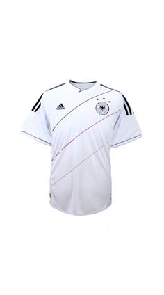 75409977b Wholesale new and best 2012 Euro Cup Germany Home soccer pro