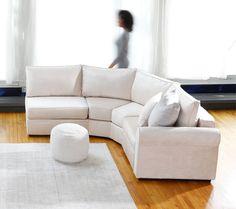 96 Best Couch Arrangement Ideas Images Lovesac Sactional