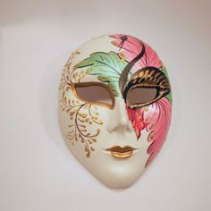 48 Best Fancy Masks Images Carnival Masks Venetian Masks