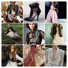 MOODBOARDS | UPTOWN GIRLS WARDROBE Girls Wardrobe, 1960s Fashion, Mood Boards, Style Me, Personal Style, Womens Fashion, Fashion Trends, Runway, Photoshoot