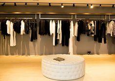 showroom roupa - Pesquisa Google
