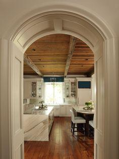 Karpaty Cabinets, Inc-Custom Kitchen Cabinets Atlanta Georgia | Atlanta Residence