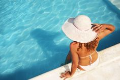 7-Day Swimsuit cleanse