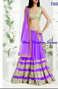 Lehenga Lehenga, Skirts, Fashion, Moda, La Mode, Skirt, Fasion, Fashion Models, Trendy Fashion