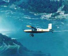 Pilatus Porter PC-6