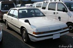 Mazda, Bike, Cars, Vehicles, Japan, Beautiful, Yahoo, Bicycle, Autos