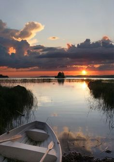 Beautiful World, Beautiful Places, Beautiful Pictures, Le Havre, Seen, All Nature, Perfect World, Belleza Natural, Lake Life
