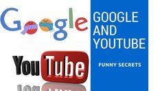 10 Google & youtube Funny  Secret Tricks