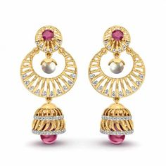 The Coolest New Arrival Jewellery For 2019 Brides! Shopping Stores, Gemstone Jewelry, Brides, Trends, Jewels, Jewellery, Gemstones, Earrings, Ear Rings