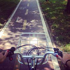 #bicycle #cycle #bike #sport