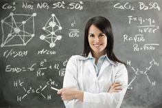 Education Teaching