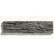 stone sample idea